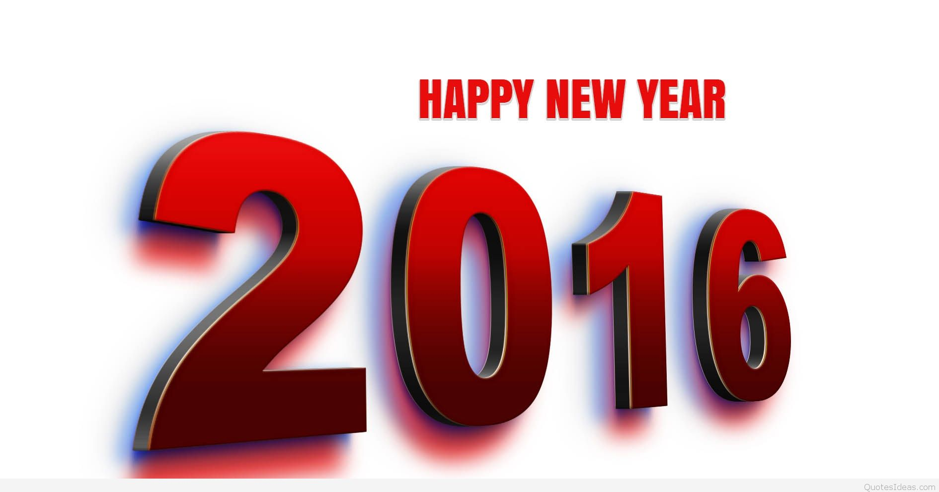 Best-Clipart-Image-Happy-new-year-2016